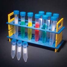 מבחנות פלסטיק