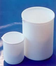 כוסות טפלון